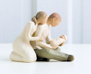 Willow_Tree_New_Parents_Figurine-300x244