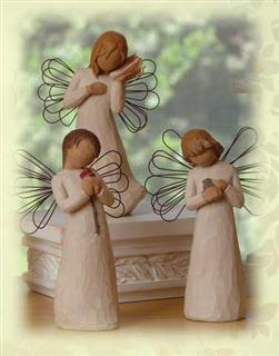 willow angels (WinCE)